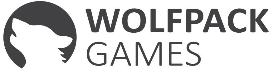 Wolfpack Games