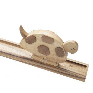 Turtle Slider