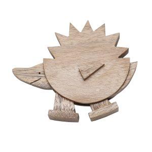 Hedgehog Slider